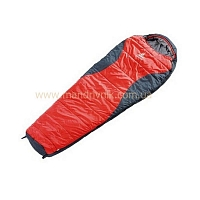 Спальник Deuter 49318 Dream lite 350