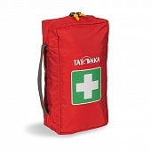Аптечка Tatonka 2815 First Aid M